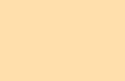 Spoons Riverside
